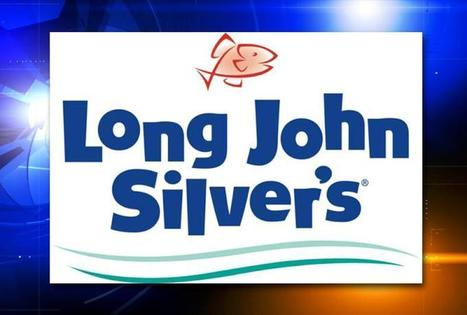 Long John Silver's To Treat Customers As They Attempt World Record | Troy West's Radio Show Prep | Scoop.it