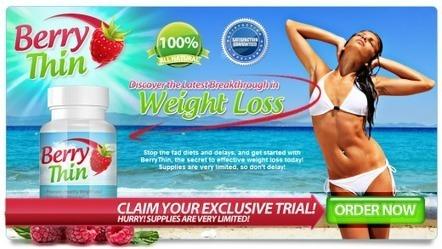 Get a Slim Body that you always Wanted   jasiy leda   Scoop.it
