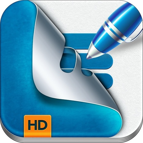 MagicalPad HD | Technology in Education | Scoop.it