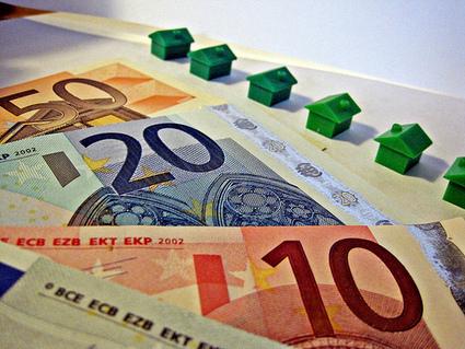 Πώς να πάρετε 100% χρηματοδότηση για την επιχείρησή σας | Επιδοτούμενα προγράμματα ΕΣΠΑ | Scoop.it