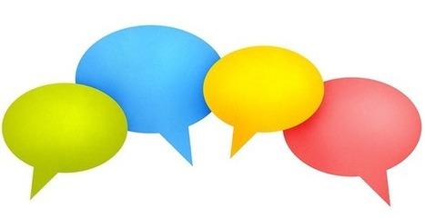 5 Proven Ways To Get Comments TO Your Blog Post - The Young naija geeks Journal | Blogging tips | Scoop.it