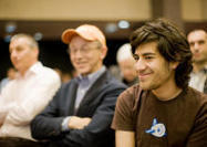 MIT to conduct internal probe in wake of Aaron Swartz's suicide | Wake up, Stand up | Scoop.it