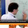 Bioinformatics Training