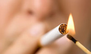 Lung cancer blood test for smokers goes on trial | 21st Century Innovative Technologies and Developments as also discoveries | Scoop.it