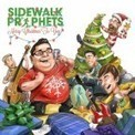 SWP Guitar Auditions | Sidewalk Prophets | Contemporary Christian Music News | Scoop.it