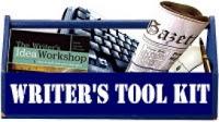 TOOL: ELT Writer/Teacher Toolkit | ELT | Scoop.it