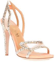 By Aperlai | Top Shoes | Scoop.it