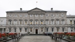 CBC News - Ireland grapples with whether to kill or keep the Senate | Municipal politics | Scoop.it
