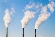 Carbon Capture And Storage: One Step Forward, One Step Back | javierar | Scoop.it