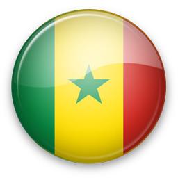 Politique Sénégal : Wade Dégage! : Actualités, news de la presse | Pascal Gibert | Actualités Afrique | Scoop.it