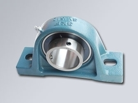 Good imported bearing about it | fagbearings | Scoop.it