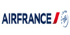 Air France Coupons | Air France Coupons | Scoop.it