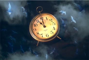 Saber curioso: Las personas inteligentes se duermen más tarde | It's great! | Scoop.it