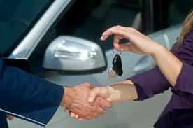 Save Money by Choosing BCH | Best Car Leasing Deals | Scoop.it