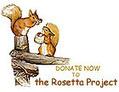 Complete Library of Children's Books Online: the Rosetta Project | De Informatieprofessional | Scoop.it