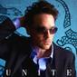 iTunes - Music - James Kole | The Musicians on Liberty Bell Radio | Scoop.it