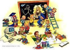 Aprendizaje basado en problemas… de nuevo | The Flipped Classroom | Las TIC y la Educación | Scoop.it