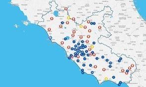 Mappa dell'innovazione nel Lazio | Reti di impresa, start-up, web-marketing ed internazionalizzazione | Scoop.it