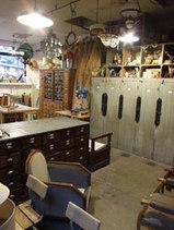 Rénover les meubles à Paris avec l'Etablisienne | Ageka les matériaux pour la construction bois. | Scoop.it
