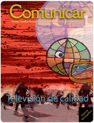 De la televisión en la escuela a la televisión para la escuel | Educacion, ecologia y TIC | Scoop.it