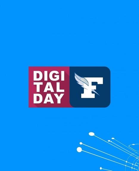 Digital Day 2016 - MEDIA.figaro   Tendances de com   Scoop.it