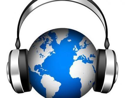 A Proactive Listener | Inspiration & Motivation | Scoop.it