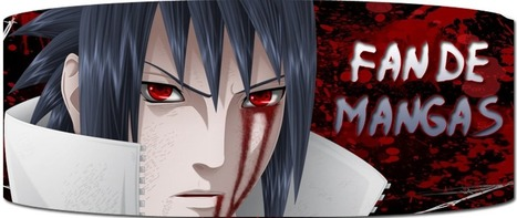Inazuma eleven go – Kyuukyoku no kizuna gryphon - Fan de Mangas | Manga DDr | Scoop.it