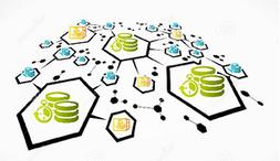 Semantic Ecosystem | Le bac à sable des technos 2.0 et 3.0 | Scoop.it