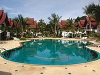 Luxury Thai Sales Growing On Weak Baht - Propertyshowrooms.com News | Bangkok Accommodation | Scoop.it