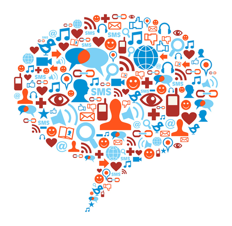 10 expertos de telesalud a seguir en Twitter. Medcity News | eSalud Social Media | Scoop.it