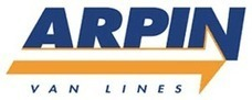 Arpin Group Collects 45,000 Pounds of Relief Supplies for the Philippines | Arpin Van Lines | Charitiable Efforts | Scoop.it