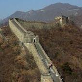 China ramps up its 4G efforts - Total Telecom   Telecom   Scoop.it