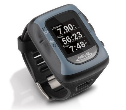&&&  SW0100SGHNA Magellan Switch Crossover GPS Watch with Heart Rate Monitor Magellan   Black Friday gps watch Deals   Scoop.it