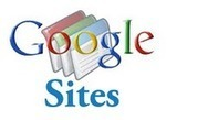 Teacher's Guide on The Use of Google Sites in The Classroom ~ Educational Technology and Mobile Learning | My Scoops | Scoop.it