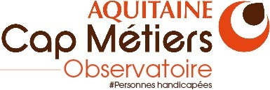 Journal de veille lié à l'emploi-formation des personnes handicapées - OREF Aquitaine - Aquitaine Cap Métiers | Personnes Handicapées emploi-formation | Scoop.it