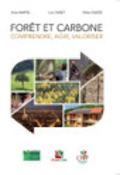 Forêt: quel contenu pour le plan de gestion des GIEE forestiers? | Bois, forêt, construction, bois énergie, ameublement et plus | Scoop.it