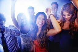 New campaign to clamp down on student binge-drinking ... | Harrison's Year 9 Journal | Scoop.it