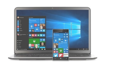Microsoft Windows | Business 2016 | Scoop.it