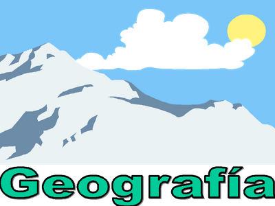 Pedagogía aplicada a la enseñanza de la geografía. | Pedagogía aplicada a procesos tecnológicos | Scoop.it