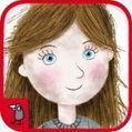 Apps :: Nosy Crow interactive books | APPsolutely fAPPulous! | Scoop.it