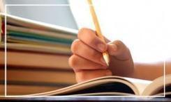 Copyrights and Wrongs (9-12) | Common Sense Media | teaching visual arts | Scoop.it