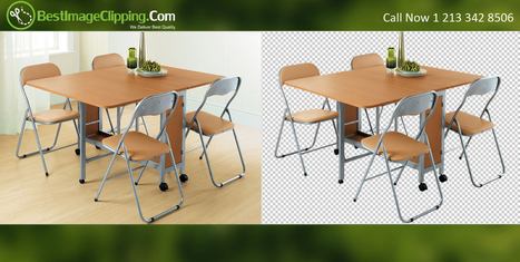 Clipping Path India   Clipping Path India   Scoop.it