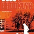 Book Giveaway: The Dogs of Brooklyn | Life With Dogs | Book Reviews & Giveaways | Scoop.it