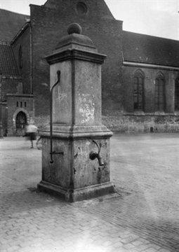 Ziek in middeleeuws Utrecht | Leven in de Middeleeuwen | Scoop.it