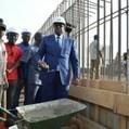 Sénégal : améliorer l'environnement des affaires pour accroître l'accès à l'emploi-jeune | Africa Diligence | Investir en Afrique | Scoop.it