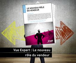 Supply chain et prévisionnel | New Marketing : Data-Brand-Content-CustomerExp | Scoop.it