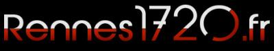 Interview de Tarek pour le siteRennes1720 | The art of Tarek | Scoop.it