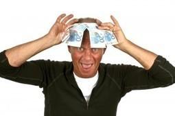 Le salaire d'un cadre en France ? | Entretiens Professionnels | Scoop.it