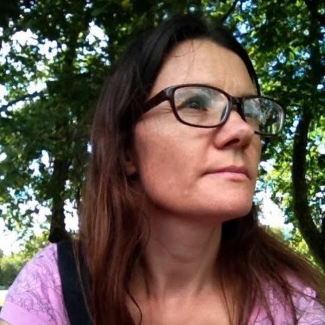 Melody Mason - YouTube   English Language Teaching ePortfolio   Scoop.it