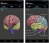 10 Great Android Science Apps for Students | m-learning (UkrEl11) | Scoop.it